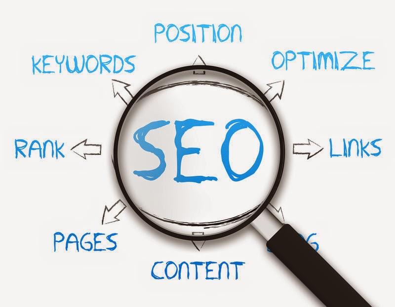 Memaksimalkan SEO Website Anda dengan 6 Langkah Sederhana Ini